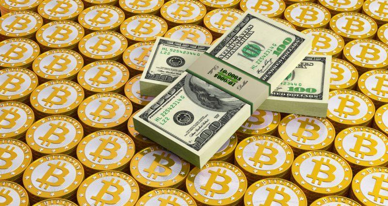 Заработок на криптовалюте: вся правда о заработке