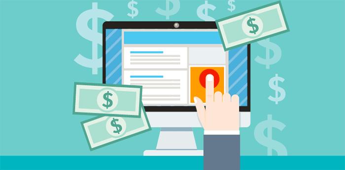 Заработок без вложений: на автомате и с выводом денег