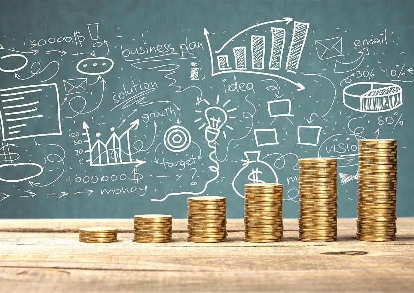 Как накопить деньги: 5 советов эксперта