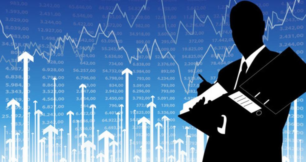 Инвесторы для открытия бизнеса: где взять