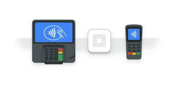 Как подключить и пользоваться Google Pay