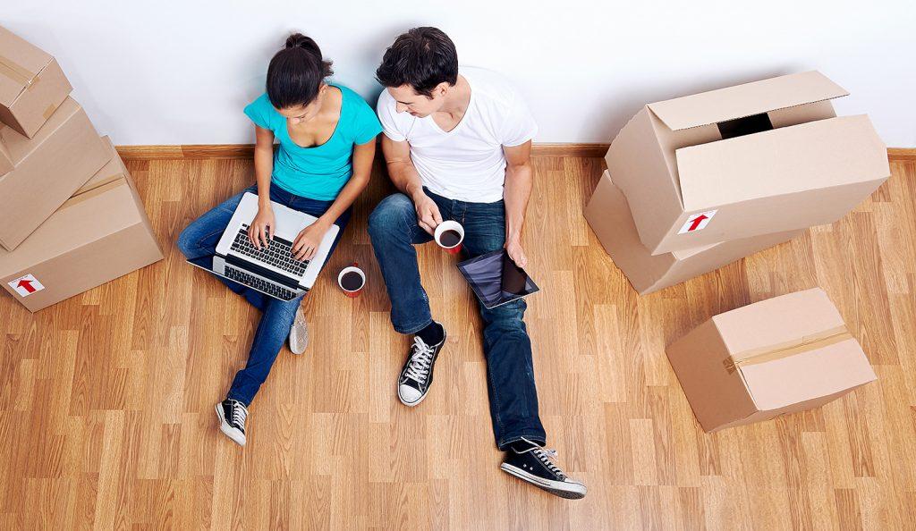 Как взять ипотеку без первоначального взноса: крутой лайфхак